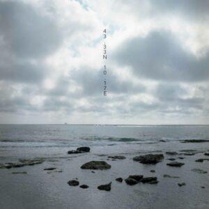 Eva_Sauer, <em>Livorno</em>, from the series <em>Beyond the visible</em>, 2020; courtesy: Eva Sauer