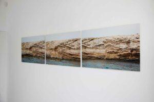 Armin_Linke, <em>Deserted Islands of the Mediterranean</em>, 2011, detail; photo: Armin Linke