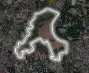 Veit_Stratmann_Riba Cantu, Addis Abeba, 2015 - 2019
